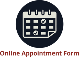 online-appointment