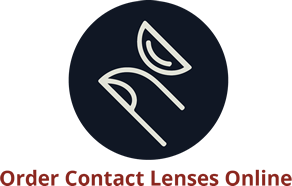 order-contact-lenses